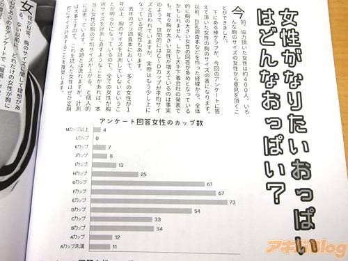 【スレンダー】大人貧乳 part.30【長身】©bbspink.com->画像>1200枚