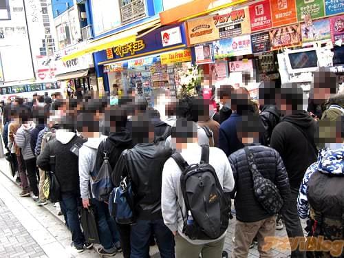 「キズナアイ 1st写真集 AI」の発売を記念した「ぴょこぴょこ」配布イベント