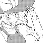 初恋クレイジー (サークルロケット燃料★21)